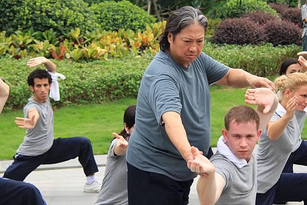 蔡李佛 (55).JPG