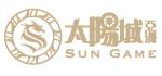 太陽城亞洲.jpg