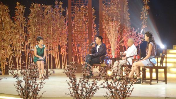 上海图片003.jpg