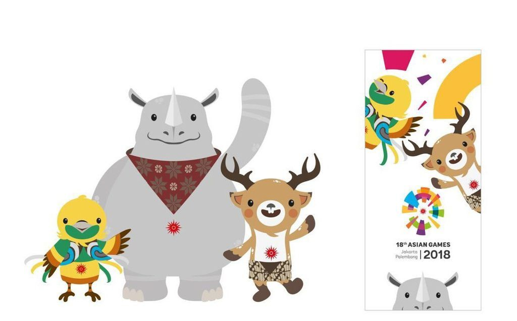 2018-asian-games-new-logo-mascot-10.jpg