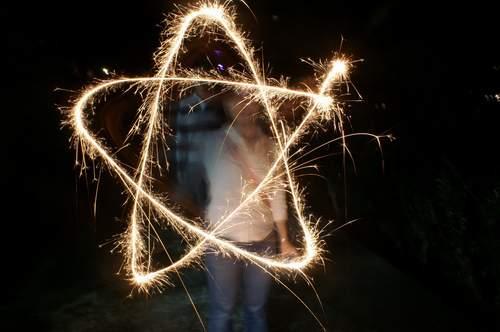 蘿小塔的肥星星