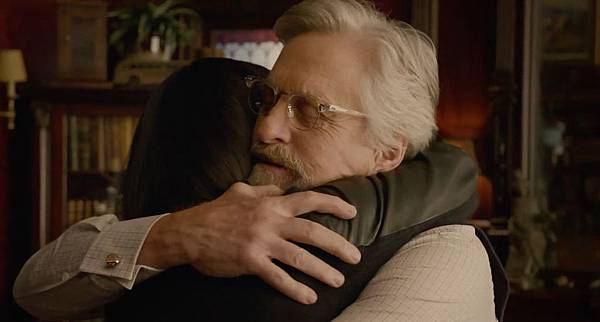 spoilers-ant-man-s-coolest-easter-eggs-revealed-hank-pym-hugs-hope-van-dyne-486797