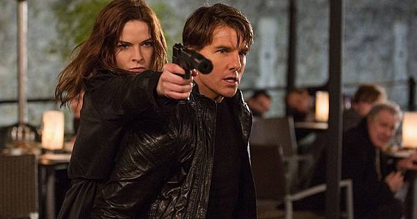 635624454898073280-FERGUSON-MISSION-IMPOSSIBLE-5-MOV-jy-4998--1024x538
