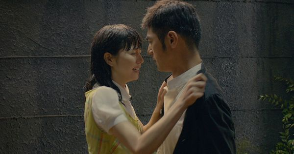 movie_015003_144087