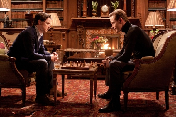 x-men-first-class-movie-image-james-mcavoy-michael-fassbender-01.jpg