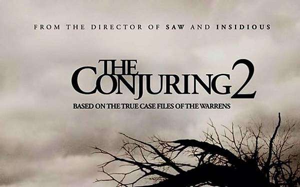 The-Conjuring-2-Horror-Movie-Poster-2016-1068x668.jpg