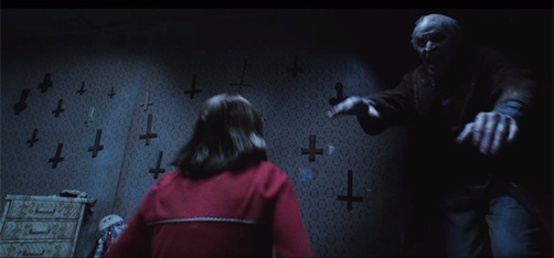 The-Conjuring-2-official-trailer.jpg