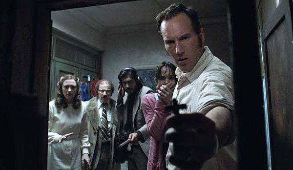 the-conjuring-2-cast-620x359.jpg