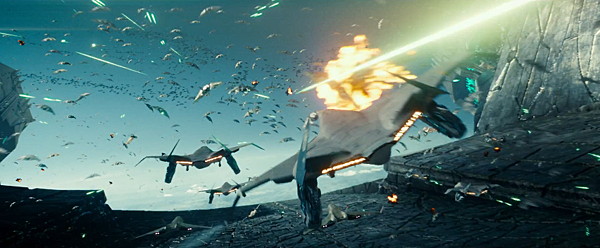 independence-day-resurgence-trailer-2-breakdown-11.png