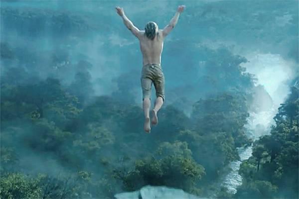 The-Legend-of-Tarzan-2016-Wallpaper.jpg