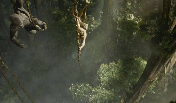 the_legend_of_tarzan_wallpaper_HD_background_download_desktop.jpg