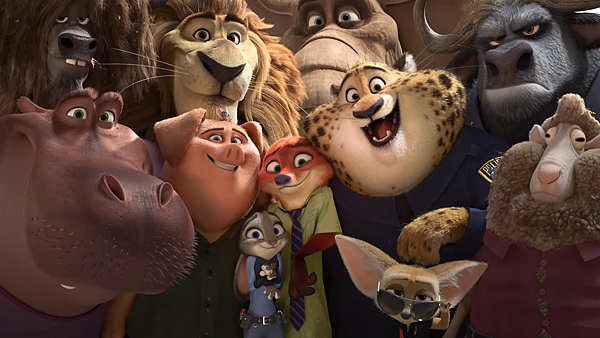 zootopia-3.png
