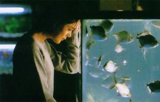 Shiri 1999 (2).jpg