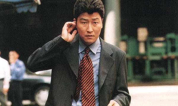 Shiri-1999-11-b.jpg
