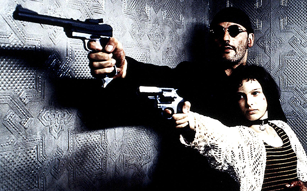 leon_the_professional_wallpaper_.png