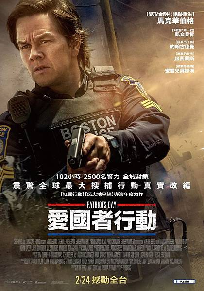 movie_015875_207053.jpg