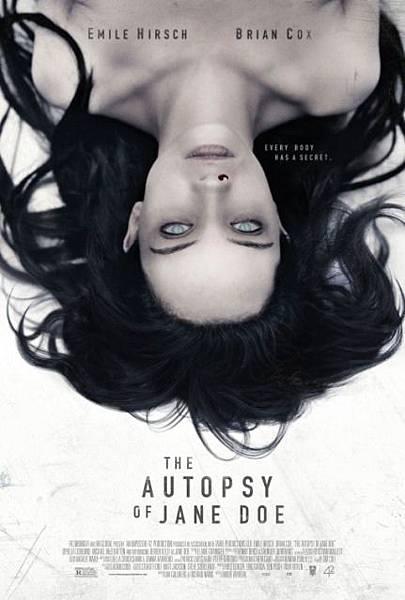 autopsy_of_jane_doe_zpsg3wx8f2a.jpg