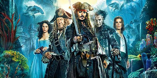 Pirates-of-the-Caribbean-Dead-Men-Tell-No-Tales-768x384.jpg