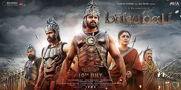 bahubali_the_beginning_ver10_xlg.jpg