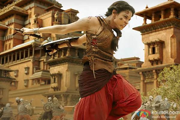 baahubali-2-the-conclusion-movie-stills-18.jpg