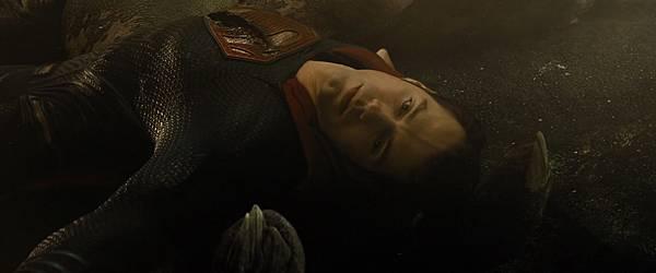 batman-v-superman-movie-screencaps.com-18921.jpg