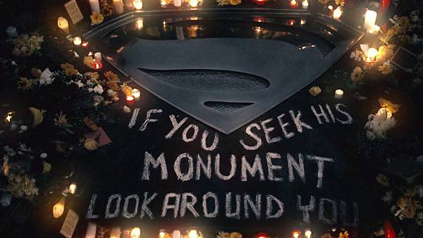 superman_s_monument__his_monument_is_around_you_by_veku786-da8uwc5.png