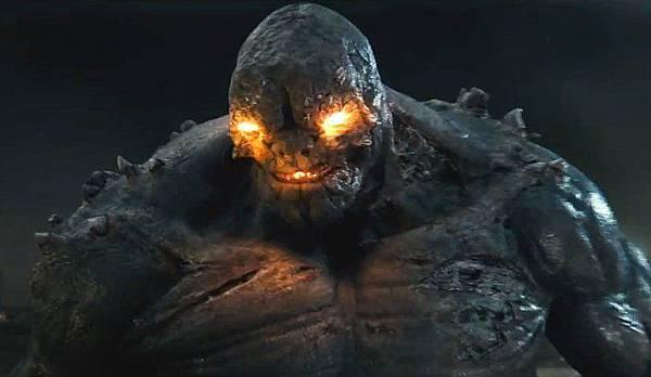 batman-v-superman-confirms-doomsday-rumor.jpg