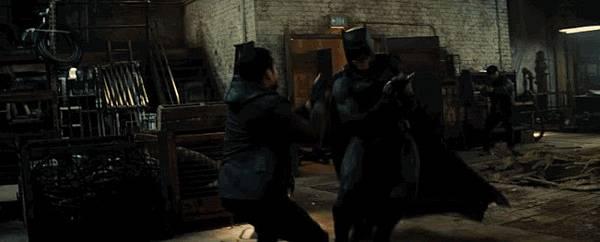 5-ways-batman-v-superman-proved-that-ben-affleck-s-batfleck-truly-is-the-best-batman-e-900918.jpg