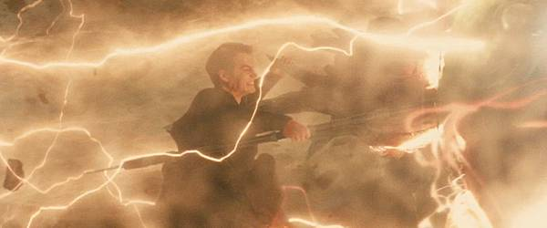 batman-v-superman-movie-screencaps.com-18870.jpg