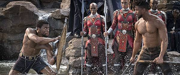 black-panther-movie-boseman3-ht-mem-171016_12x5_992.jpg