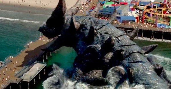 Pacific-Rim-Uprising-Trailer-2.jpg