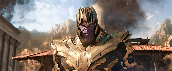 Avengers-Infinity-War-6.png