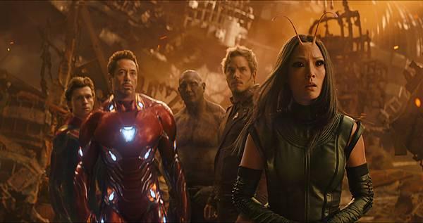 avengers-infinity-war-1.jpg
