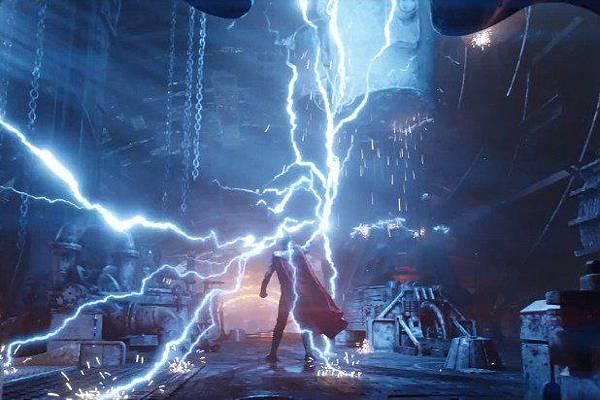 avengers-infinity-war-final-trailer-takeaways.jpg