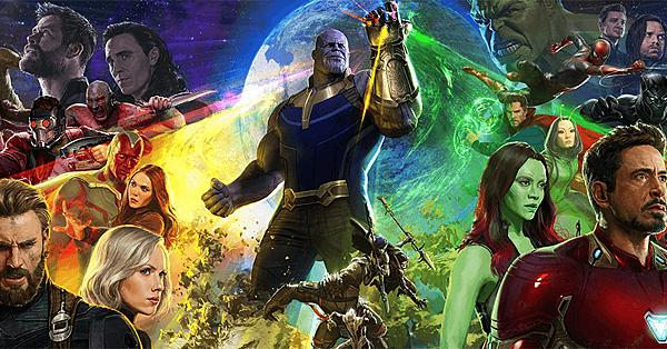 avengers-infinitywar-art-860x450-860x450_c.png