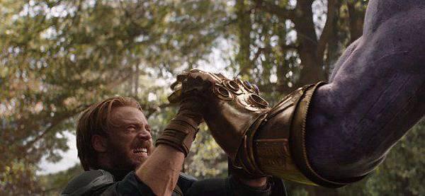 avengers-infinity-war-final-trailer-takeaways-captain-america-fights-thanos.jpg