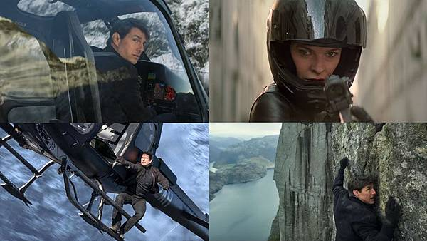 658176-mission-impossible-fallout.jpg