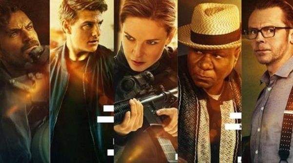 mission-impossible-fallout-first-reviews-reactions-1121235-1280x0.jpeg