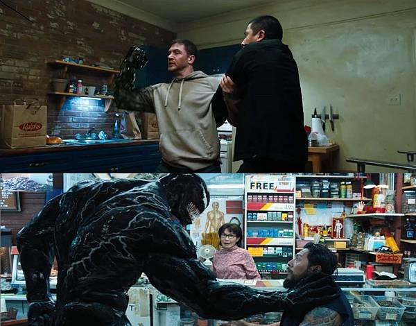 Venom-Trailer-COMBINED.jpg