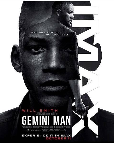 Gemini-Man-IMAX-poster-600x757.jpg