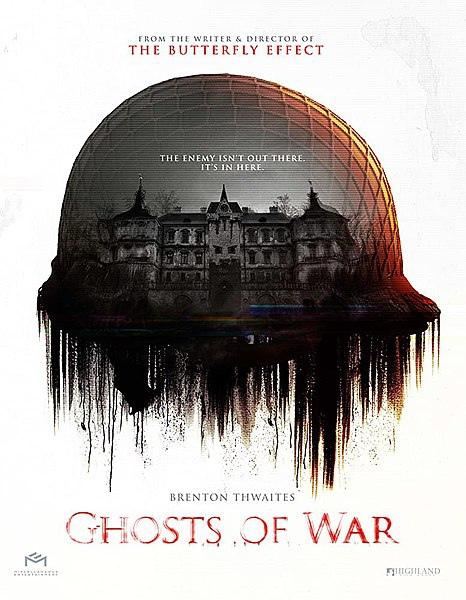 466px-Ghosts_of_War_Poster.jpg