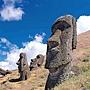 復活島上的巨石群.jpg
