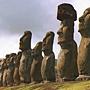 復活島上的人像巨石群.jpg