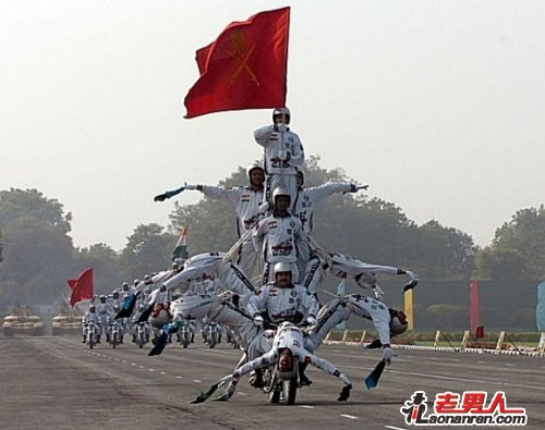 印度閱兵2.jpg