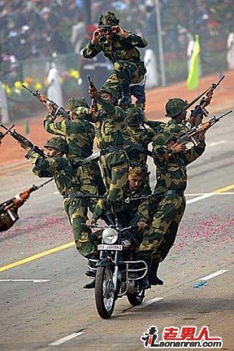 印度閱兵5.jpg