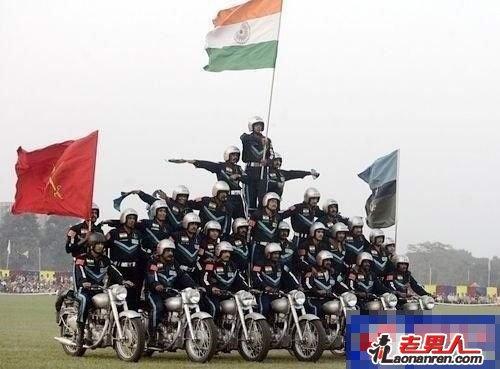 印度閱兵6.jpg