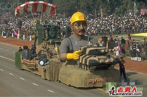 印度閱兵7.jpg