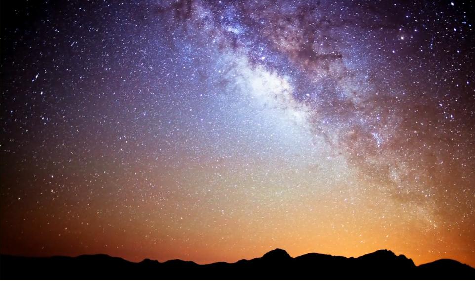 亮眼的銀河.bmp