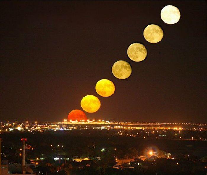 夜空之月.jpg