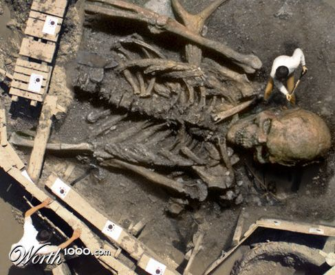 巨人骨骸1.jpg